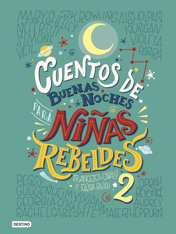 libro 365 cuentos para dormir pdf