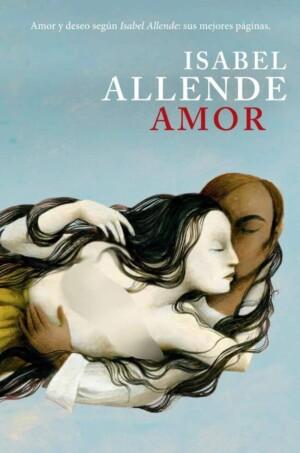 Amor Isabel Allende