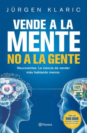 descargar libro en pdf vende-a-la-mente-no-a-la-gente