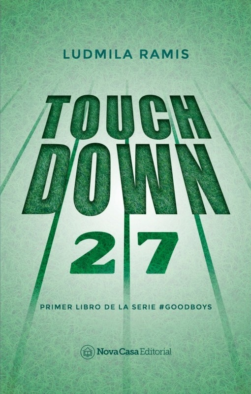 touchdown-ebook-pdf