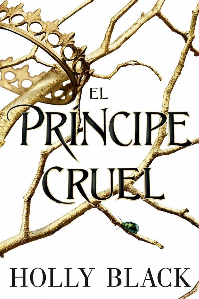 El principe cruel