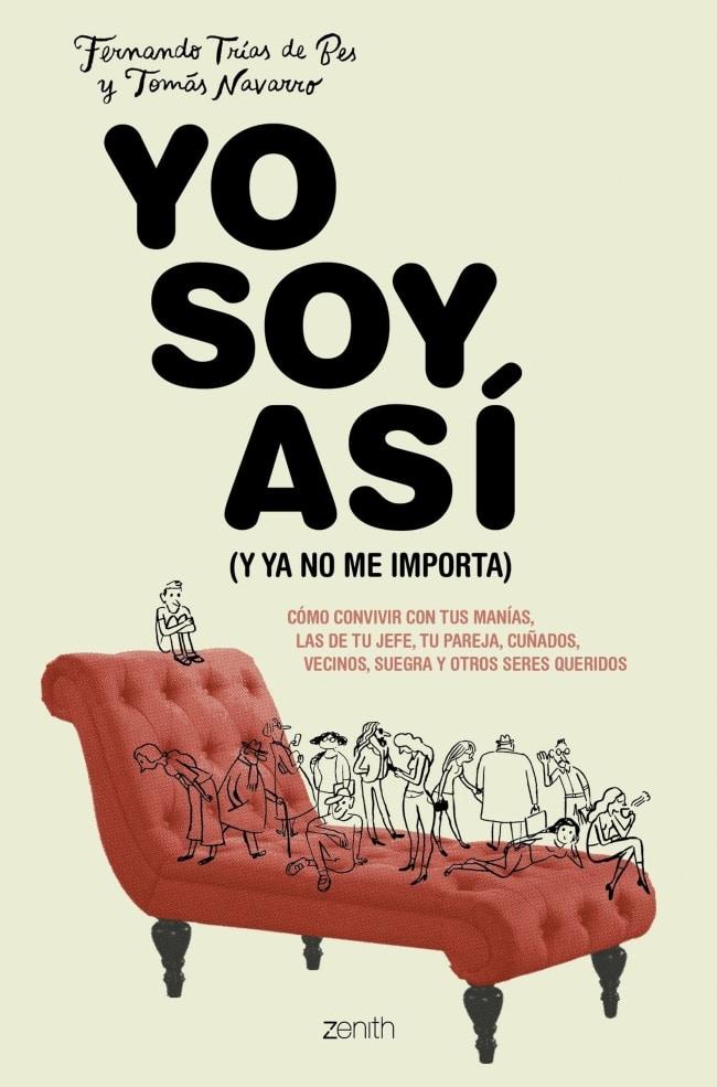 mercury y yo en español pdf gratis
