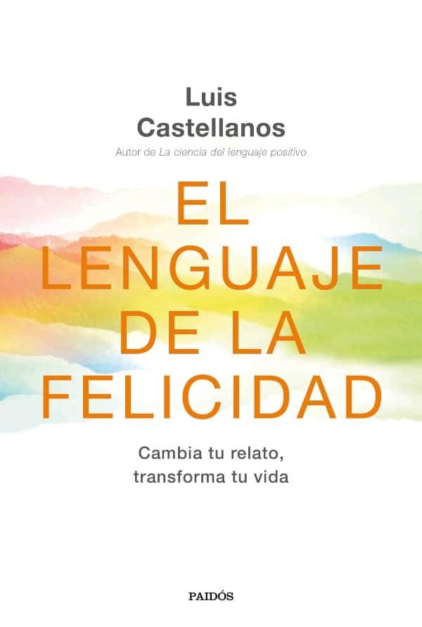 El lenguaje de la felicidad