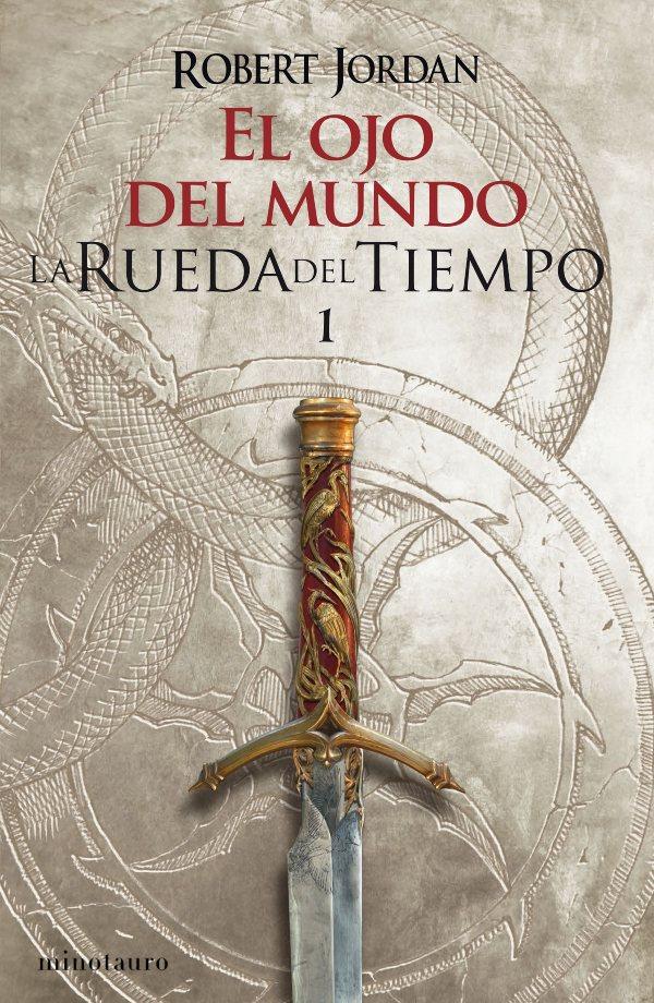 Descargar el libro El ojo del mundo nº 01/14 (PDF - ePUB)