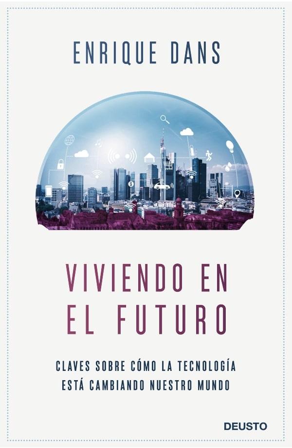 Viviendo en el futuro