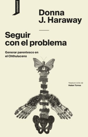 Seguir con el problema