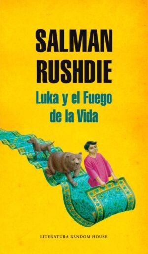 descargar libro en pdf luka_y_el_fuego_de_la_vida