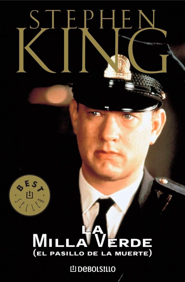 descargar it pdf stephen king