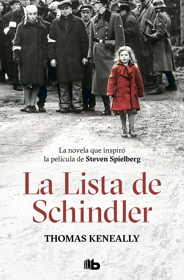 el arca de schindler libro completo pdf gratis