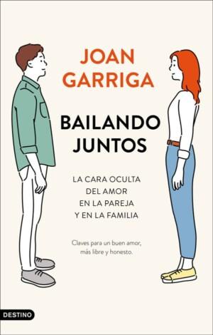 Bailando juntos - Joan Garriga