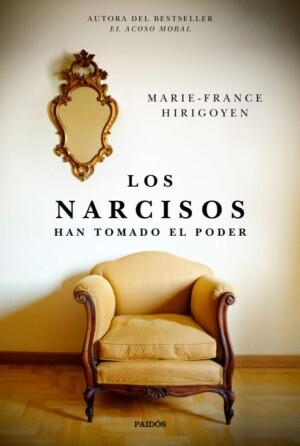 Los Narcisos - Marie-France Hirigoyen