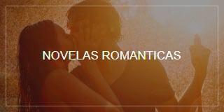 Libros Novela Romantica