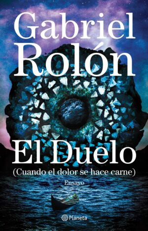 El duelo - Gabriel Rolon
