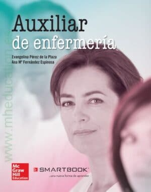LA-SB-Auxiliar-de-Enfermeria-7E-Libro-del-opositor-Smartbook