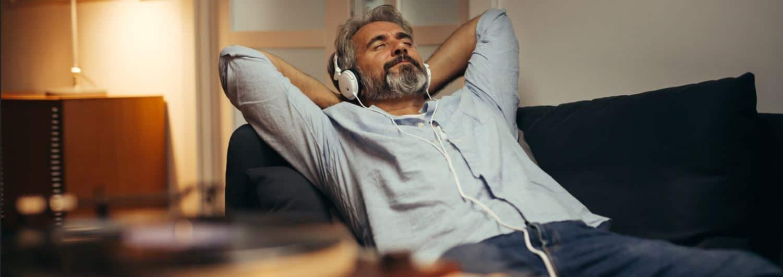 escuchar audio libros gratis