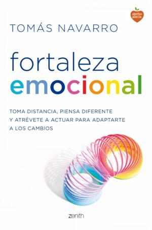 descargar libro fortaleza emocional pdf