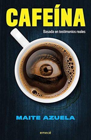 Descargar cafeina libro pdf epub gratis