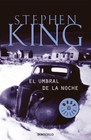 Descargar el humbral de la noche de stephen king español pdf epub