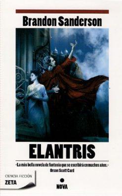 Elantris