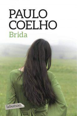 Brida de Paulo Coelho